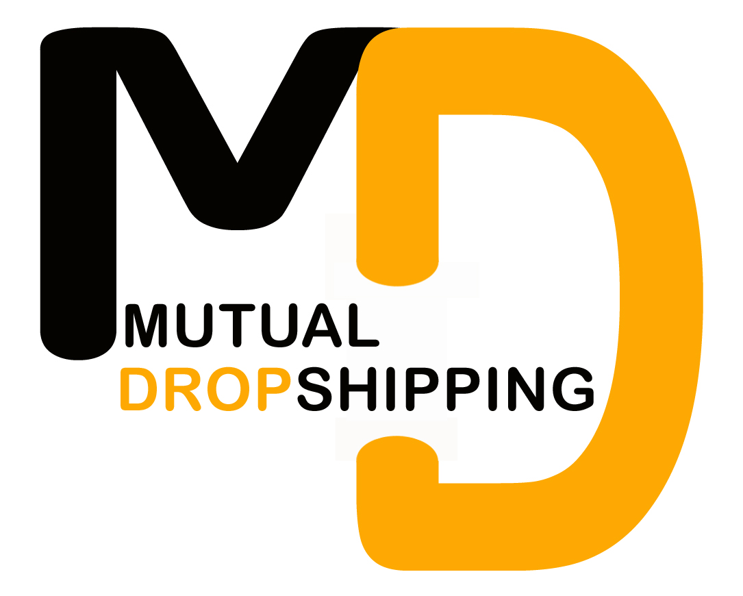 Mutual Dropshipping - DropShipping Partner